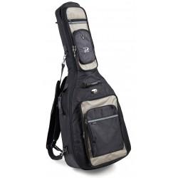 Profile PRDB-906 Western Gig Bag