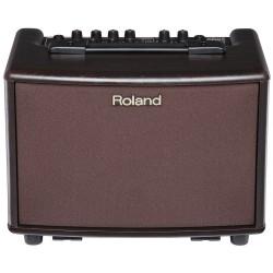 Roland AC-33 Akustisk forstærker rosewood