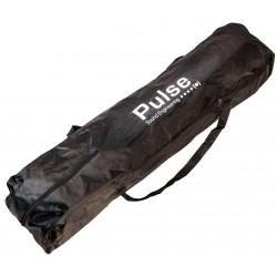 Pulse B005 Taske til Højtalerstativ
