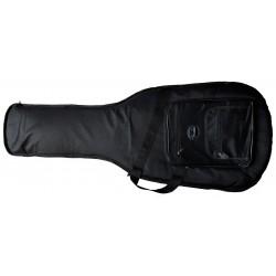 Fender Deluxe Gigbag Strat/Tele Front
