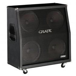 Crate GT 412 SL Guitarkabinet BRUGT