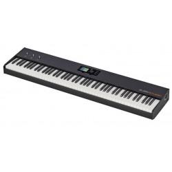 Studiologic SL 88 Studio Controller Keyboard