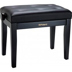 Roland RPB-300BK Piano Bænk Sort