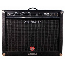 Peavey Ultra 212 Guitar Combo