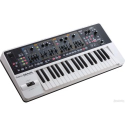 Roland Roland Gaia SH-01 Digital Synth