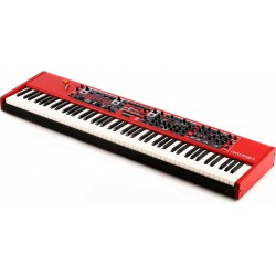 Clavia Nord Stage 3 88 Hammer Action Keyboard