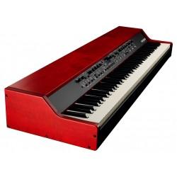 Clavia Nord GRAND Kawai Hammer Action Electric Piano