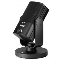 RØDE NT-USB MINI Studio Quality usb mikrofon