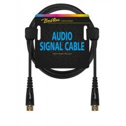 Boston MIDI Kabel 1,5 m
