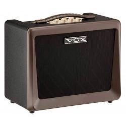 Vox VX50-AG Akustisk Guitarforstærker 50W