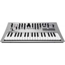 Korg Minilogue R-01 Polyphonic Analog Synth