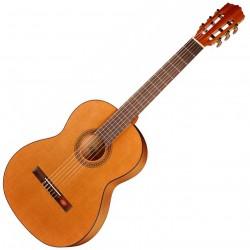 Salvador Cortez CC08 Classic Guitar