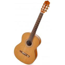 Salvador Cortez CC20 Classic Guitar