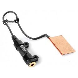 Realist SB-1 Copperhead kotrabas transducer
