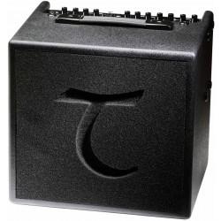Tanglewood T6 akustisk combo forstærker Front