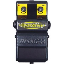 Onerr OD-1 Overdrive