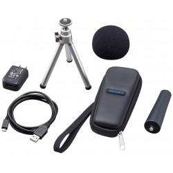 Zoom APH-H1n Handy Recorder Tilbehørspakke