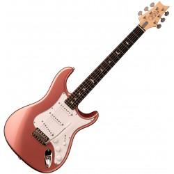 PRS John Mayer Silver Sky Midnight Rose