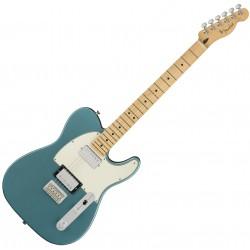Fender Player Telecaster HH Tidepool