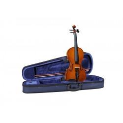 Leonardo LV1544 Violin 4/4