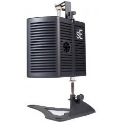 sE Electronics GuitaRF Reflexion Filter