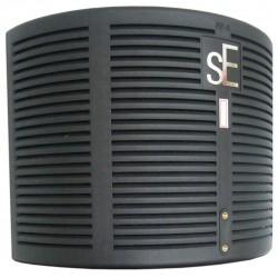 sE Electronics RF X Reflektion Filter Front
