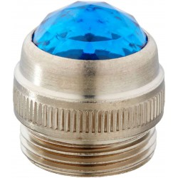 Fender Pure Vintage Amplifier Jewel - Blue