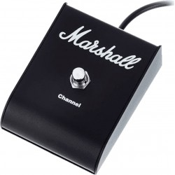 Marshall PEDL90003 Single Footswitch Channel
