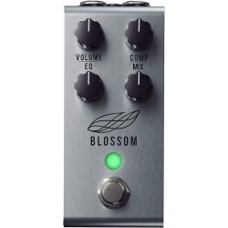 Jackson Audio Blossom kompressor