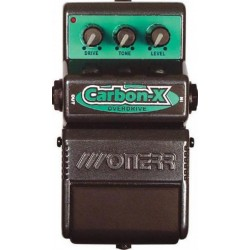 Onerr CX Carbon Overdrive