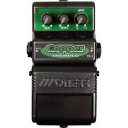 Onerr CT-1 Copper Tremolo