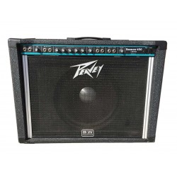 Peavey Session 400 Limited