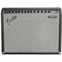 Fender Princeton Chorus Guitar Amp