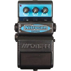 Onerr NC-1 Nitrogen Chorus
