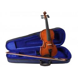 Leonardo LV-1534 3/4 Violin