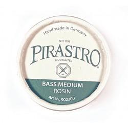 Pirastro harpiks til basbue 2
