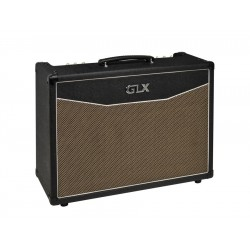 GLX Knoxville 60 watt Acoustic Amp.