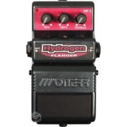 Onerr HF-1 Hydrogen Flanger