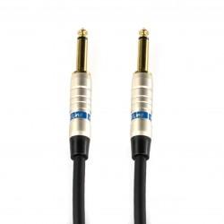 Hotline HOT-60SS Instrument kabel 6,0 m