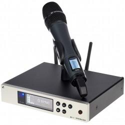 Sennheiser Evolution G4-945-SE trådløs mikrofonsystem
