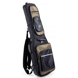 Profile PREB-906-KA Gigbag til El-guitar