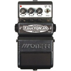 Onerr TW-1 Touch Wah Vintage