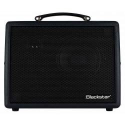 Blackstar Sonnet 60 Akustisk Forstærker Sort Front