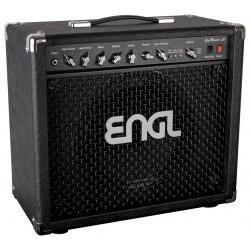 ENGL E300 Gigmaster 30 rør combo
