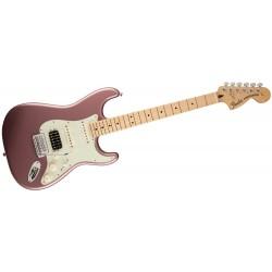 Fender Deluxe Lone Star Strat MN BM