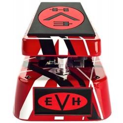 Dunlop Dunlop EVH 35