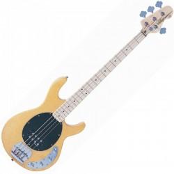 Vintage V964NAT Bass
