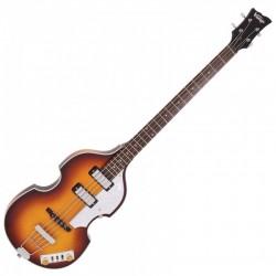 Vintage VV4SB Violinbas