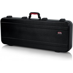 Gator TSA 49-tangenter Keyboard Case