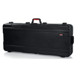 Gator TSA 61-tangenter Keyboard Case